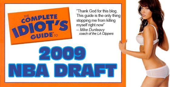 2009draftheader