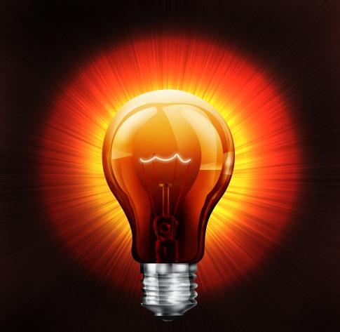 photoshop-lighting-bulb-logo-icon33