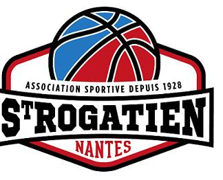 Boutique club Saint Rogatien
