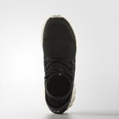 adidas tubular doom pk 25164 black top