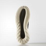 adidas tubular doom pk 25164 bottom