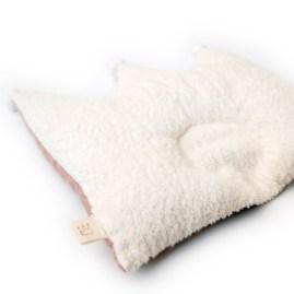 Naomi Itopocho bb pillow 1836 back