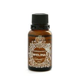 Welina Organic Essence 3499 30ml
