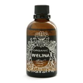 Welina Organic stretchmark oil care 3694 100ml