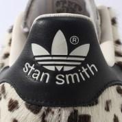 adidas stan smith leopad print 27000 logo