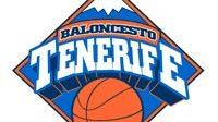 ¿Vuelve a tener actividad el Tenerife Baloncesto?