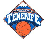 Movimientos para el regreso del Tenerife Baloncesto o nuevo proyecto blanquiazul en Santa Cruz