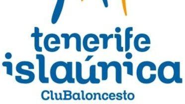 El Tenerife Isla Única fortalecerá su cadena de filiales