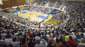 La tercera temporada en ACB del CB 1939 Canarias comenzará en Sevilla