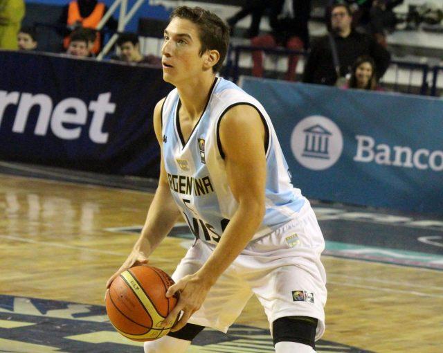 Nico-Richotti-vs-Uruguay