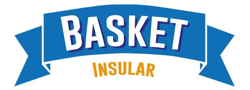 BASKET INSULAR estará en Zagreb en el debut del Iberostar Tenerife en Europa