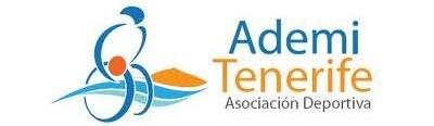 ADEMI Tenerife celebrará su 30 Aniversario con una Cena Benéfica el próximo 1 de junio