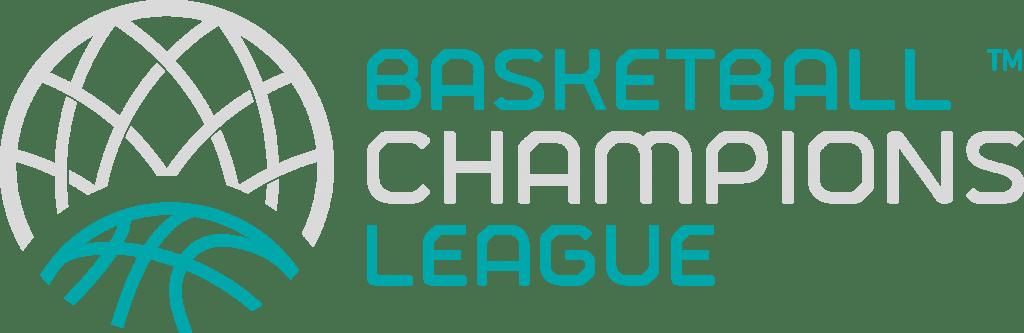 Niznhy Novgorod y Mornar Bar, nuevos rivales aurinegros en la BCL