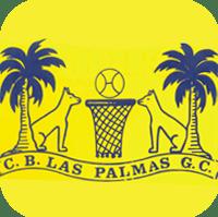 El CB Las Palmas explicará su proyecto 20/21 por videoconferencia