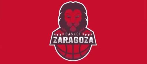 El Basket Zaragoza se somete a nuevas pruebas PCR que dan negativo