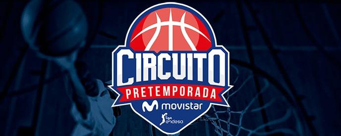 Los partidos de Cantera Base 1939 Canarias y Gran Canaria en el Circuito Movistar serán televisados
