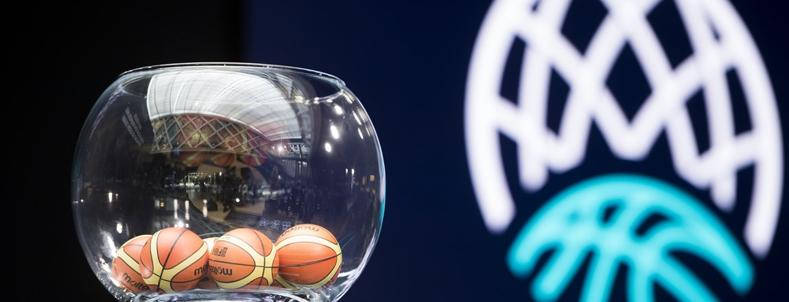 La FIBA confirma la participación del Cantera Base 1939 Canarias en la próxima BCL, que ya conoce a muchos de sus equipos