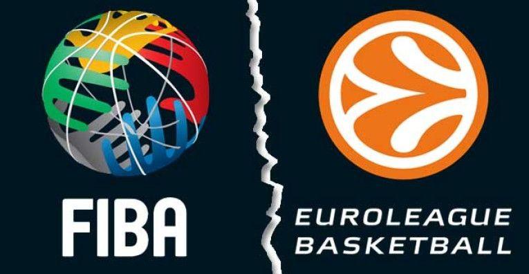 Opinión SBC: El baloncesto contra el baloncesto