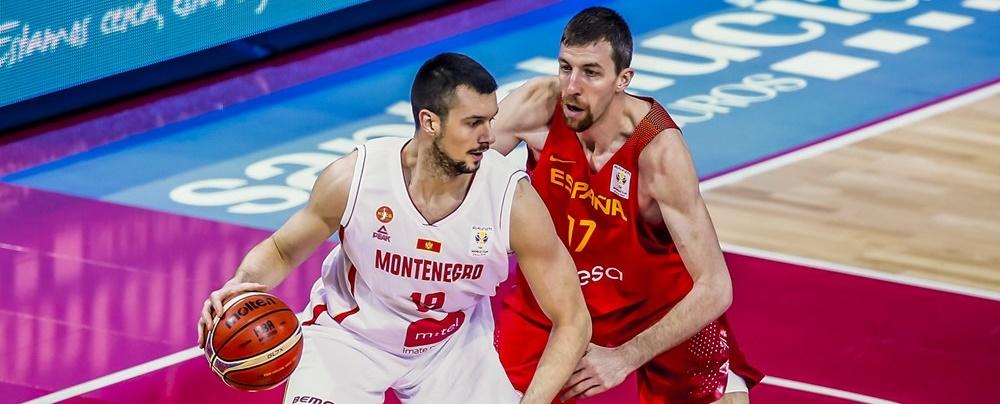 Burgos se une al interés por Fran Vázquez, que se acerca al Zaragoza