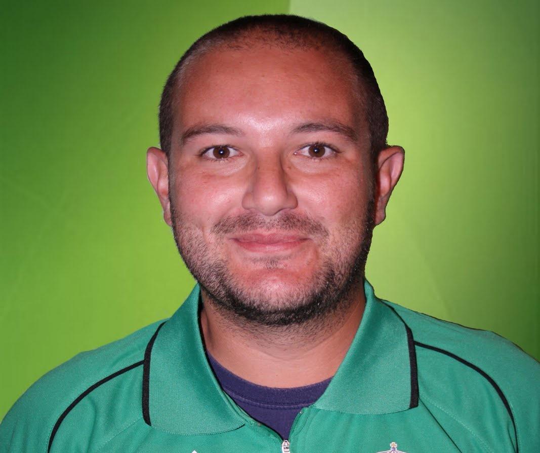 El Aikitas tendrá equipo en Primera División Femenina, entrenado por Ruymán Delgado