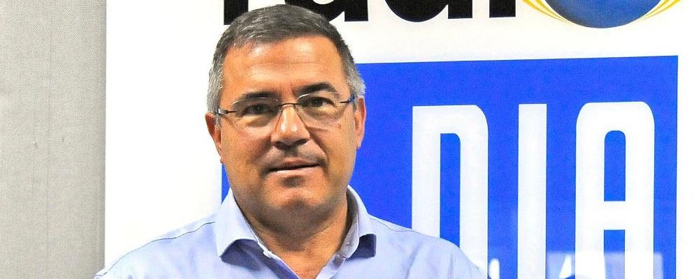 Hernández añade a «la plantilla más compensada» que también es «la mejor de la historia»