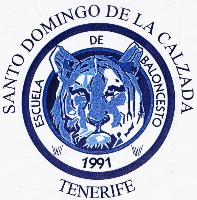 El mensaje positivo y de ánimo del CB Santo Domingo ante la posible vuelta a la competición