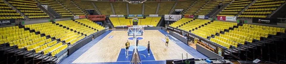 El Cantera Base 1939 Canarias quiere vestir de amarillo a toda la afición para animar a un equipo que juega de negro