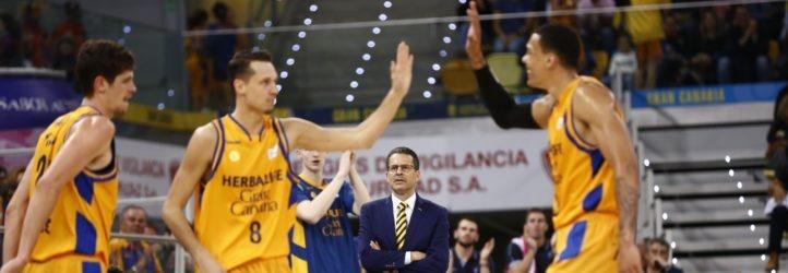 Martínez: «No todo tiene respuesta en la táctica»