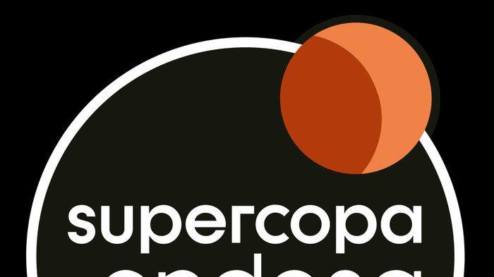 El campeón de la Supercopa jugará la edición de 2020 en Tenerife