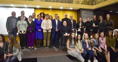 'NAR Promociones' demostró en #SantaCruzDeporte 2020 que la capital y la provincia tienen un brillante pasado, presente y futuro