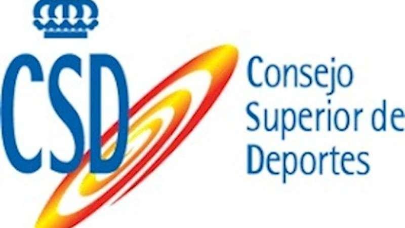 El Consejo Superior de Deportes crea el protocolo de actuación para competiciones no profesionales