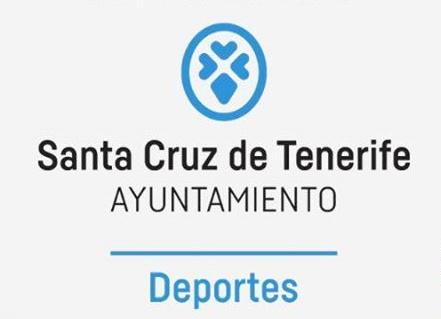 Santa Cruz de Tenerife cierra las instalaciones y escuelas deportivas de gestión propia y suspende las actividades extraescolares