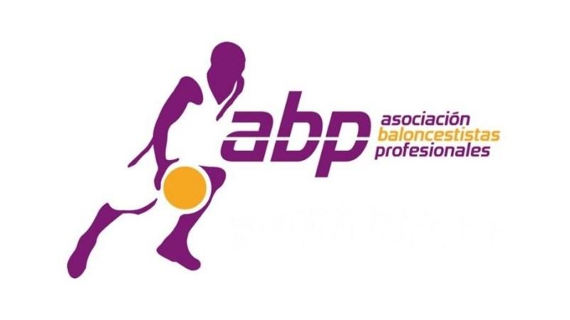 La Asociación de Baloncestistas Profesionales presenta alegaciones al protocolo del Consejo Superior de Deportes