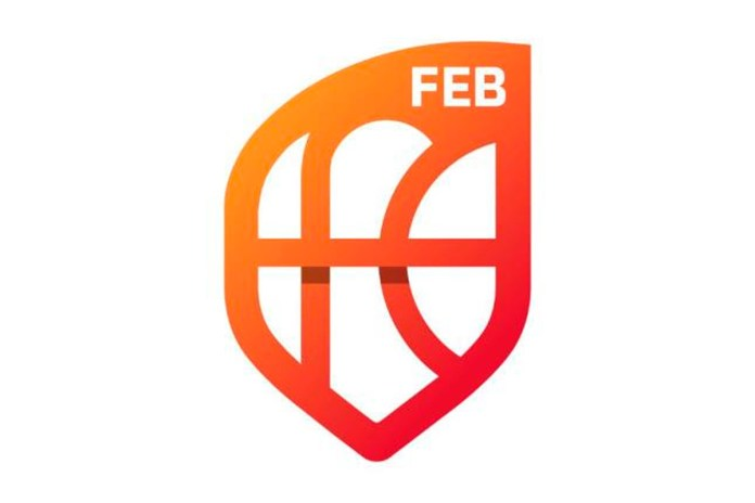 Las Competiciones FEB concluyen su temporada regular sin descensos y se pretenden jugar Fases de Ascenso