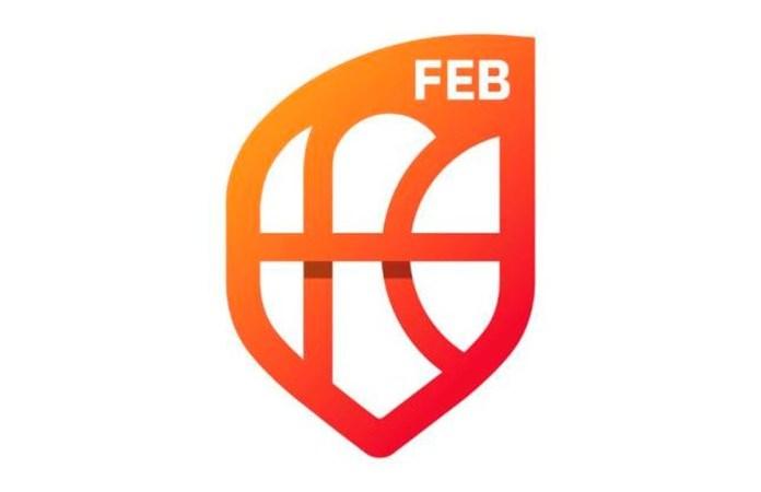 La FEB cambia el formato de todas sus competiciones