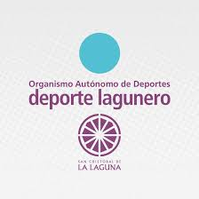Las canchas deportivas de barrio de La Laguna no se abrirán hasta nueva orden