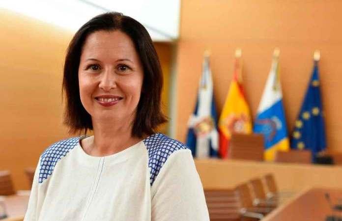 El Cabildo de Tenerife intensifica su apoyo al deporte con 1,7 millones de euros en ayudas