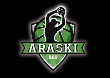 El Araski suspende sus entrenamientos ante un posible positivo en su plantilla