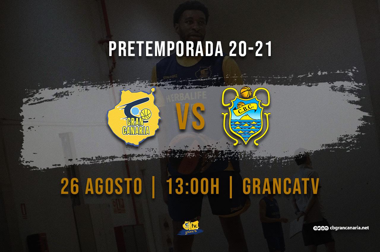 El partido entre amarillos y aurinegros cambia de hora y se jugará a las 13:00
