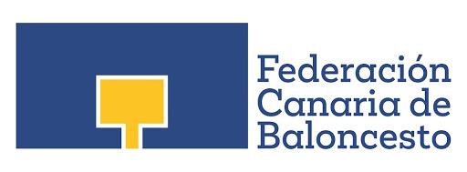 La Federación Canaria aplaza los de Cadete y Júnior en Tenerife, Gran Canaria y Fuerteventura