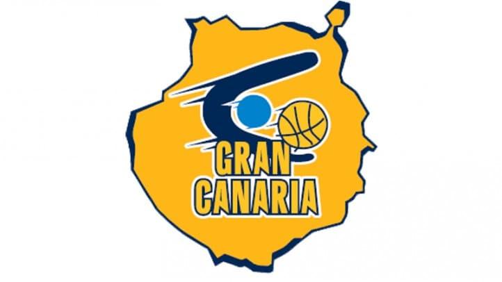 Un miembro del cuerpo técnico del Gran Canaria-Claret, positivo por coronavirus