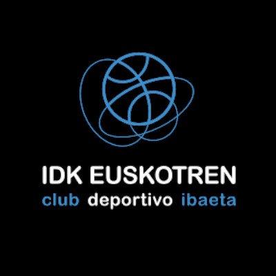 Un positivo en un familiar del cuerpo técnico del Ibaeta obliga a suspender el partido amistoso ante Gernika