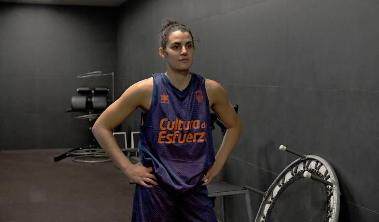 [VÍDEO] Romero: «La lesión me causó mucha incertidumbre»