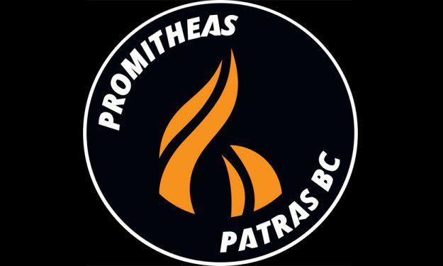 Un jugador del Promitheas Patras, rival del Gran Canaria-Claret en Eurocup, positivo por COVID-19
