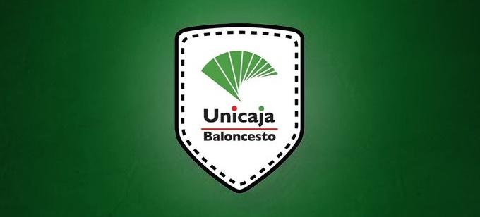Baloncesto Málaga jugará la Basketball Champions League las tres próximas temporadas