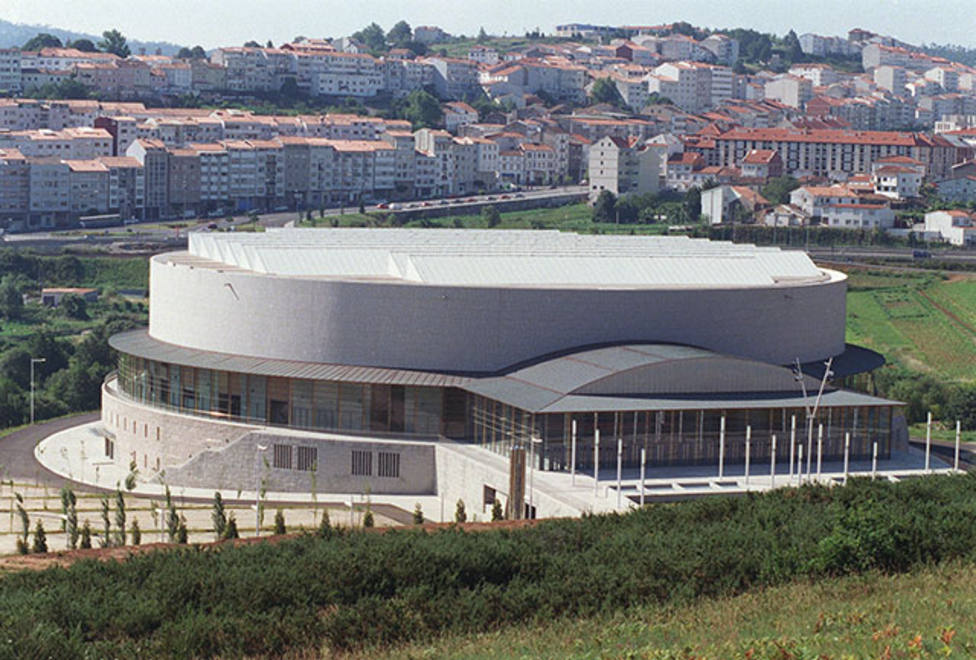 La Xunta exige pruebas negativas a deportistas que viajen a Galicia
