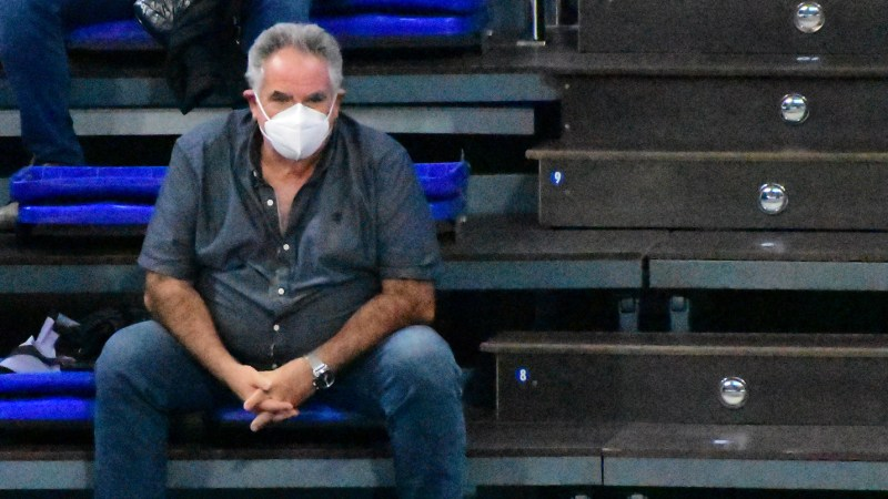 El Clarinos se siente ignorado por Sanidad porque quiere tener público