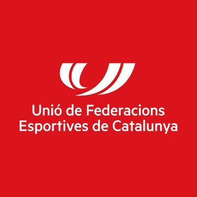 Cataluña para el deporte durante quince días