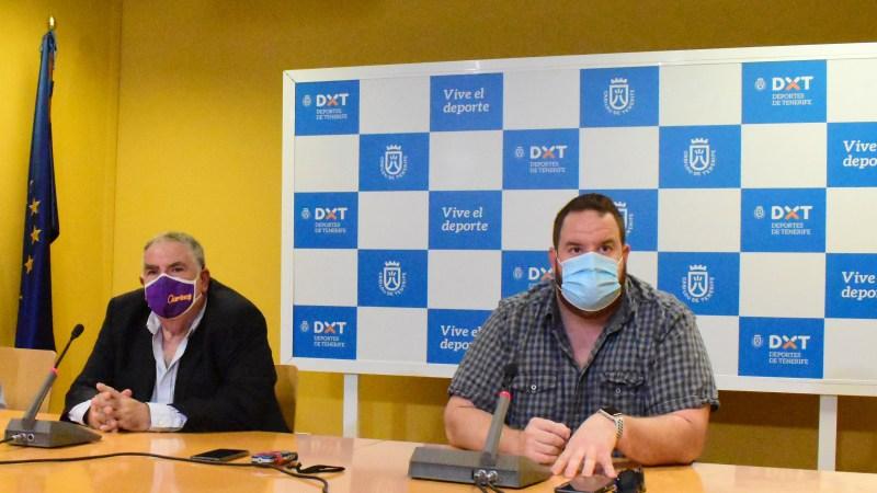 El desbloqueo de ayudas complementarias a equipos de élite, tabla de salvavidas para el Clarinos