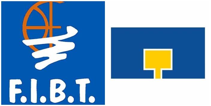 La Insular de Tenerife de Balonmano protege a sus deportistas mientras FIBT y La Canaria mantienen los partidos